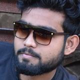 Suraj from Bhopal | Man | 22 years old | Gemini