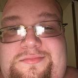 Bigmike from Zanesville | Man | 31 years old | Sagittarius