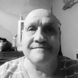 Queenie from Okehampton | Man | 55 years old | Scorpio