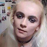 Nikki from Launceston | Woman | 24 years old | Libra