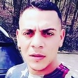 Daniel from Tarazona de la Mancha | Man | 24 years old | Gemini