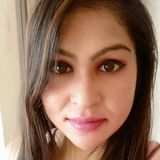 Shanky from Patiala | Woman | 34 years old | Virgo