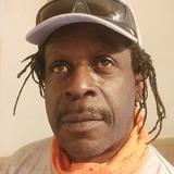 Kaliluv4U from Milford | Man | 61 years old | Aries