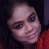 Dolon from Mumbai | Woman | 40 years old | Virgo