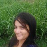 Jax from Gandhinagar | Woman | 27 years old | Leo