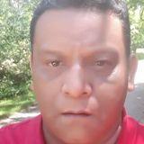Saul from Waukegan | Man | 44 years old | Virgo