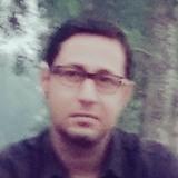 Dev from Kalyani | Man | 40 years old | Libra