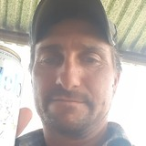 Bobby from Aberdeen   Man   38 years old   Taurus