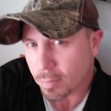 Lukeduke from Terre Haute | Man | 37 years old | Leo