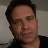 Martin from Piscataway | Man | 47 years old | Scorpio