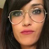 Megan from Girona | Woman | 30 years old | Cancer