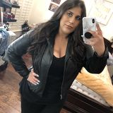 Ru from Stevenson Ranch | Woman | 29 years old | Libra