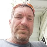 Bobby from Wahpeton | Man | 52 years old | Virgo