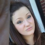 Lenalouise from Cuyahoga Falls | Woman | 24 years old | Taurus