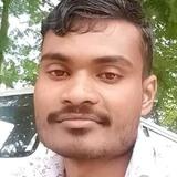 Vijaybavar