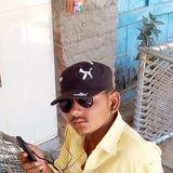Hardik from Botad | Man | 22 years old | Aquarius