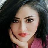 Mari from Jaipur | Woman | 25 years old | Sagittarius