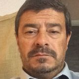 Nicog from Cholet   Man   45 years old   Leo