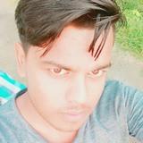Anas37Qd from Delhi | Man | 23 years old | Aquarius