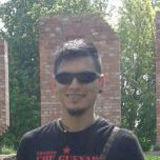 Mick from Orihuela | Man | 34 years old | Virgo