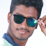 Praveen from Dindigul | Man | 22 years old | Scorpio