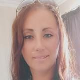 Slmtwob from Dunedin   Woman   29 years old   Aquarius