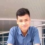 Daniel from Medan | Man | 20 years old | Libra