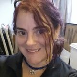 Kinderkitty from Poughkeepsie | Woman | 45 years old | Scorpio