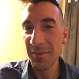 Angel from Montreal | Man | 40 years old | Virgo
