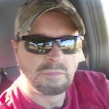 Bobby from Marshall | Man | 51 years old | Capricorn