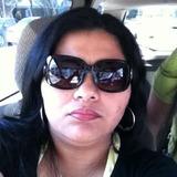Mirnaevora from Bay Shore   Woman   35 years old   Scorpio