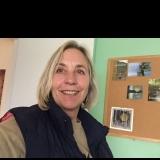 Helenji from Calistoga | Woman | 70 years old | Sagittarius