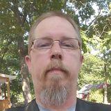 Vermont from Burlington | Man | 54 years old | Libra