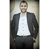 Hassan from Al Fujayrah | Man | 31 years old | Cancer