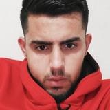 Aljelmawiahmqb from Toronto | Man | 27 years old | Aquarius