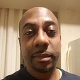 Goodman from East Orange   Man   35 years old   Pisces