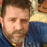 Seth from Hugoton | Man | 41 years old | Taurus