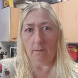 Alisonwilliaco from Clacton-on-Sea   Woman   56 years old   Libra