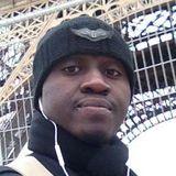 Fadiga from Vitry-sur-Seine | Man | 31 years old | Taurus