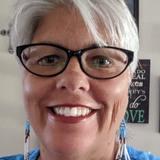Julia from Jenison | Woman | 61 years old | Gemini