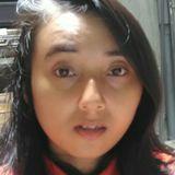 Ndacloser from Surabaya | Woman | 29 years old | Taurus