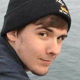 Dan from Waterlooville | Man | 24 years old | Sagittarius