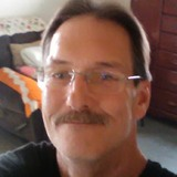 Greg from Ellington   Man   56 years old   Pisces