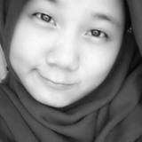 Ina from Kuala Lumpur   Woman   27 years old   Aries