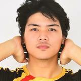 Joshua from Union | Man | 27 years old | Aquarius
