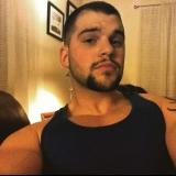 Cb from Brunswick | Man | 27 years old | Libra