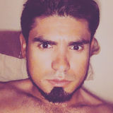 Vicente from Biloxi | Man | 33 years old | Pisces