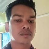 Ashokrathod