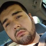 Greendream from San Antonio   Man   31 years old   Gemini