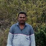 Sumathan from Dharapuram | Man | 31 years old | Leo